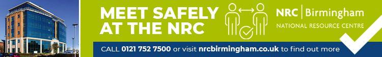ABDO NRC Banner