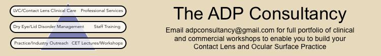 ADP Consultancy