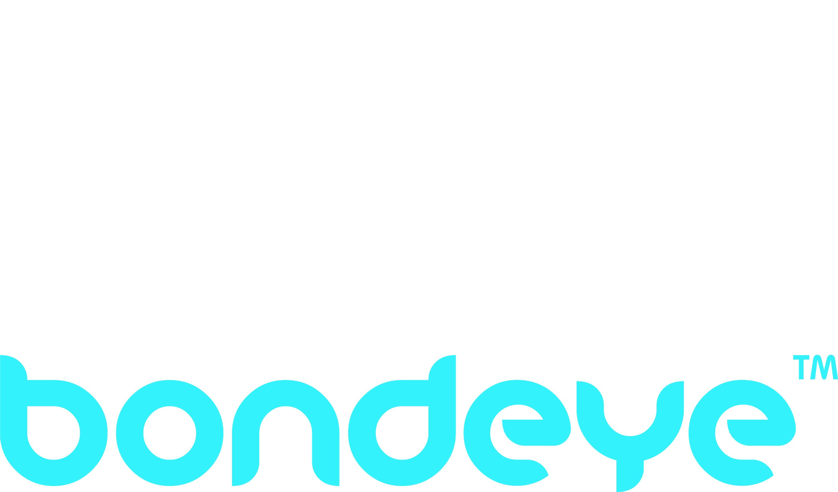 Bondeye2