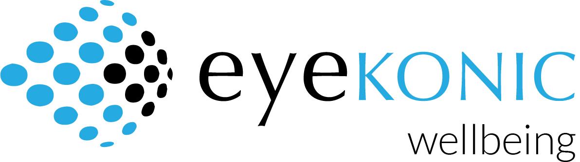 EyeKonic