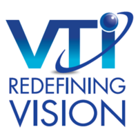 VTI Sponsored Products
