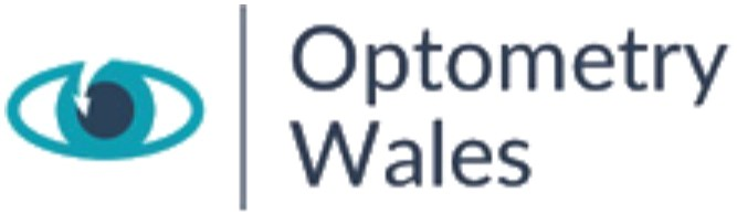 Optometry Wales