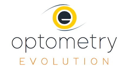 Optometry Evolution