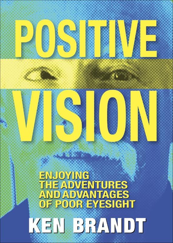 PositiveVisionbookcover.jpg